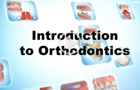 Intro to Ortho video Marda Loop Braces Calgary AB