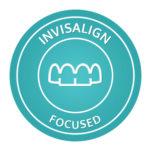 Invisalign Focused Marda Loop Braces Calgary AB